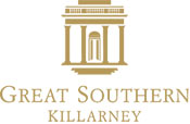 Great Southern Killarney