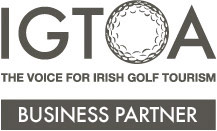 Become an IGTOA Business Partner