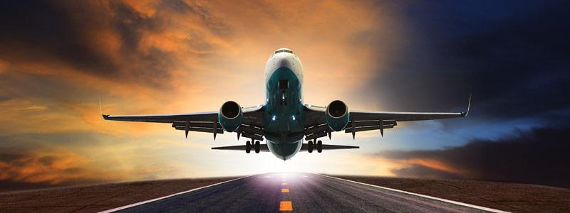 IGTOA Flight Access