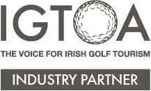 Join the IGTOA and become an Industry Partner