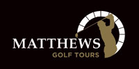 Matthews Golf Tours