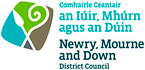 Newry Mourne Down