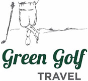 Green Golf Travel