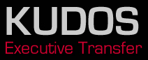 Kudos Executive Transfer