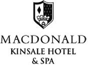 McDonald Kinsale Hotel & Spa