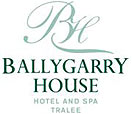 Ballygarry House