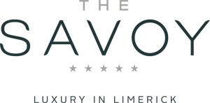 The Savoy Hotel Limerick