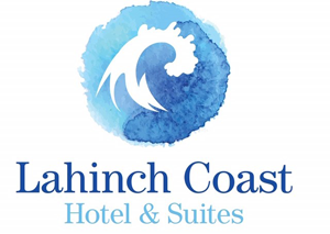 Lahinch Coast Hotel & Suites