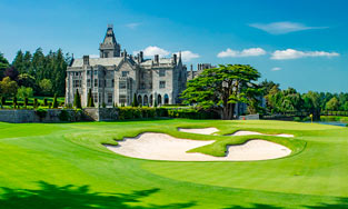 The Golf Course at Adare Manor