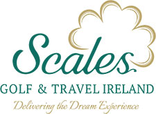 Scales Golf and Travel